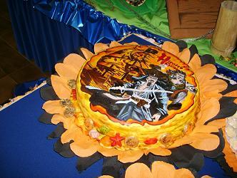 torta-pirata.jpg